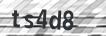 Verification Code