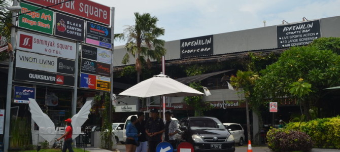Things to do in Seminyak, experience the best of Seminyak