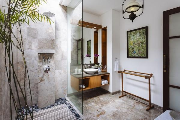 Bathroom Of Bedroom 1 2